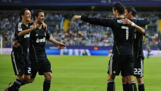 Souvent habitué à faire des folies sur le marché des transferts, en atteste ses transactions retentissantes en 2009 avec l'arrivée de Cristiano Ronaldo pour...