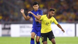 Pada babak semifinalAFF Suzuki Cup 2018, Thailand bertemu lawan yang kuat Malaysia. Leg pertama, The War Elephants harus menjalani laga sebagai tim tamu di...