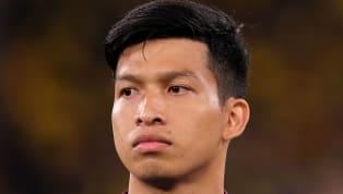  ธนบูรณ์ เกษารัตน์ ให้สัมภาษณ์กับ เอเอฟซี ถึงจุดเปลี่ยนในเส้นทางการค้าแข้งของตนเองกับแฟนเพจ AFC Asian Cup อย่างเป็นทางการเป็นวิดีโอโปรโมตการแข่งขัน...
