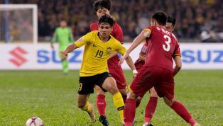 SỐC: Đài truyền hình nổi tiếng Hàn Quốc quyết định hoãn chiếu phim để phát trực tiếp CK AFF Cup