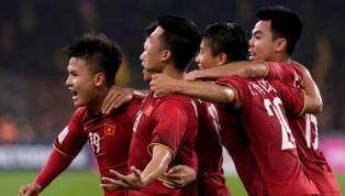 Người hùng tuyển Việt Nam gửi lời nhắn tới các CĐV trước Chung kết lượt về với Malaysia