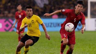 Tài năng trẻ Đoàn Văn Hậu khẳng định, nếu có cơ hội, anh muốn được chơi bóng ở Thái Lan hơn qua Thái Lan chơi bóng. Những ngày gần đây, thông tin về việc Văn...
