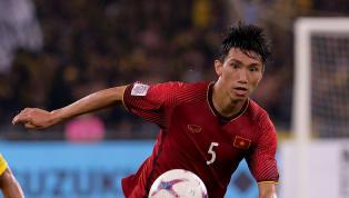 Cựu thuyền trưởng của đội tuyển Việt Nam, ôngAlfred Riedl cho rằng, Văn Hậu là một cầu thủ giỏi và cậu ấy cần phải chứng minh được điều đó nếu gia nhập...
