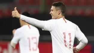 Seja por opção própria ou por falta de oportunidades na Seleção Brasileira, esses jogadores decidiram se naturalizar em outros países para atuar em suas...