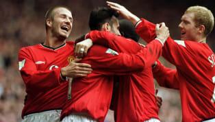 Manchester United est considéré comme le plus grand club du Royaume, mais également comme le plus populaire en compagnie de son ennemi juré, Liverpool. Les...