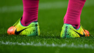 ​Sports manafacturing giants Nike have been fined €12.5 million ($14.14m) for reportedly blocking cross-border sales of football merchandise of some of...