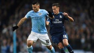 En el castigo impuesto al Manchester City por la UEFA que le deja dos temporadas sin disputar laChampions, los clubes europeos se frotan las manos ya que...