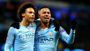tory Manchester City rounded off their Champions League group stage campaign with a 2-1 victory over Hoffenheim on Wednesday evening. The win means that City...
