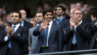 Premier League adalah liga dengan nilai investasi yang sangat tinggi, mungkin dapat disebut memiliki nilai tertinggi dalam dunia sepak bola. Investasi datang...