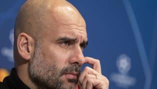 Guardiola es uno de los mejores entrenadores del mundo, y como tal, tiene muchos fans y muchos detractores. Entre los últimos, uno de los argumentos que más...