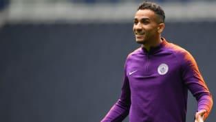 Paruh pertama musim 2018/19 ini, Danilo tak dapat dimainkan oleh pelatih Manchester City,Pep Guardiola lantaran mengalami cedera berkepanjangan. Namun,...