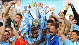 The 2018/19 season reaches its climax on Sunday afternoon and *still* we don't know whether it will be Manchester City or Liverpool who lifts the Premier...