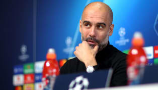 Pep Guardiola Insists 'Racism Is Everywhere' Following Alleged Abuse of Raheem Sterling