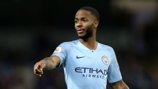 4 Key Battles That Could Decide Manchester City's Premier League Clash With Watford on Tuesday