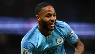 Following Kyle Walker's much discussed (and subsequently deleted Twitter post last week),Manchester City winger Raheem Sterling has caused a bit of a stir...