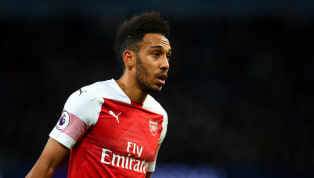 Arsenal head coach Unai Emery has revealed that both Pierre-Emerick Aubameyang and Laurent Koscielny should be available for Saturday's Premier League match...