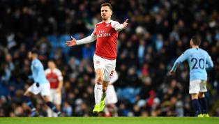 Mantan manajer Arsenal,Arsene Wenger, berpendapat bahwa The Gunners bakal rugi besar ketika gelandang Aaron Ramsey meninggalkan London Utara pada akhir...