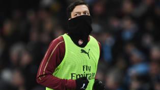 Situasi yang saat ini dialami oleh Mesut Ozil di Arsenal merupakan salah satu gambaran mengenai permasalahan manajemen tim tersebut yang sudah terjadi dalam...