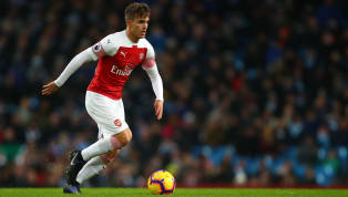 Arsenal midfielder Denis Suarez was close to joining AC Milan last month before the deal fell through, paving the way for the Gunners to complete theirmove....
