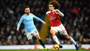 News Manchester City travel to the Emirates to faceArsenalon Sunday,as both teams attempt to revive seasons that have so far disappointed. Managerless...