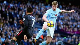 La Premier League ha dado el salto y ya es, sin duda alguna, la competición liguera más codiciada del planeta. Cada año llegan nuevas estrellas y el...