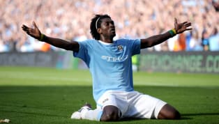 ​On 12 September 2009, Emmanuel Adebayor wrote himself into Premier League folklore with one of the most hilarious/despicable (delete as...