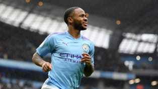 ​Manchester City are 'confident' star forward Raheem Sterling will put pen to paper on a new contract at Etihad Stadium, reportedly worth £380,000-a-week. If...