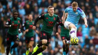 Tem muita história em campo neste domingo. Aston Villa e Manchester City se enfrentam, em Birmingham, pela 22ª rodada da Premier League 2019/2020. Para os...