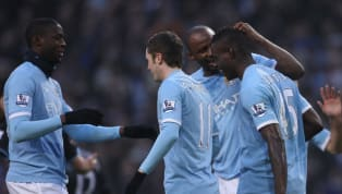 Nice manager Patrick Vieira has revealed that it wasn't possible for him to work with Mario Balotelli due to the player's nature. The Italian has had...