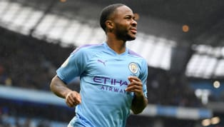 Club ​Manchester City winger Raheem Sterling has refused to rule out a potential return to Liverpool at some point in the future, admitting he still has love...