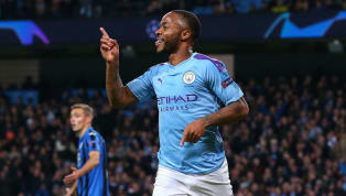 Scoring just one goal in the Champions League is a fantastic accomplishment in itself, but to net a hat-trick really is something special. England has had...