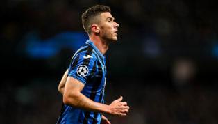 Im vergangenen Transfersommer schienen sich Schalke 04 und Robin Gosens einig über einen Transfer zu sein, am Ende scheiterte der Wechsel jedoch an Atalanta...