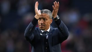 Brighton manager Chris Hughton has said he is 'incredibly proud' of his players, despite the 1-0 defeat to Manchester City on Saturday afternoon. The...