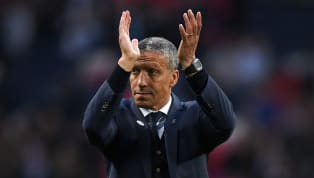 Brighton face Bournemouth at the American Express Community Stadium on Saturday looking to put their FA Cup semi final defeat to Manchester City behind them....