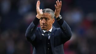 ​Brighton will be hoping to end a poor run of form when they face Newcastle at the Amex Stadium on Saturday evening. Chris Hughton side are without a win in...