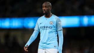 Yaya Toure: 7 Possible Destinations for the Former Man City Star Following Olympiacos Exit