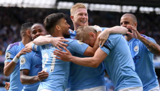 Manchester City are believed to have proposed a new 'best of both' approach to resolving the issue of the early Premier League summer transfer deadline that...