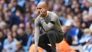 Ayer por la tarde Pep Guardiola compareció ante los medios en rueda de prensa con motivo del partido que esta tarde jugará el Manchester City ante el...