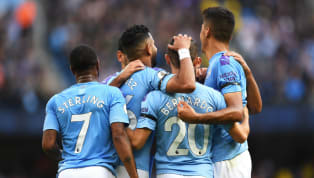 News ​The Champions League returns in midweek, with Manchester City opening their campaign on Wednesday with a match at Shakhtar Donetsk's Metallist Stadium....