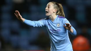 When Keira Walsh announced she would be signing a new three-year contract with Manchester City, a few eyebrows were raised. The 22-year-old has spent the...