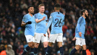 rash Out Everton and West Hamwere the big name casualties on a day of thrills, spills and late goals in Saturday's FA Cup Fourth Round action, as they crashed...