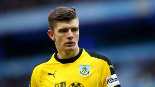 Arsenal are interested in signing Burnley backup goalkeeper Nick Pope, as Sean Dyche's side look to cash in on the England international this summer. Pope's...