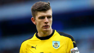 Eddie Howe has identifiedBurnley and England goalkeeper Nick Pope as a summer transfer target, with Bournemouth preparing a£15m bid for the stopper. Pope...
