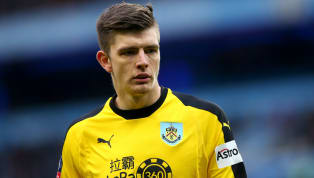 Burnley have confirmed that goalkeeper Nick Pope has put pen to paper on a new four-year contract at Turf Moor. The 27-year-old first arrived at the...