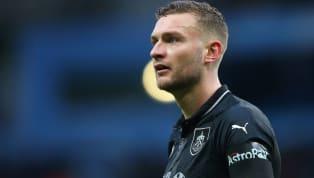 İngiliz yayın organı Sky Sports'ta yer alan habere göre; Beşiktaş, Burnley'de forma giyen Ben Gibson için kiralama teklifinde bulundu.Siyah-beyazlı...