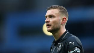 Leeds want to sign Ben Gibson to replace Pontus Jansson this summer, after the Swedish defender was sold to Brentford earlier this week. Marcelo Bielsa was...