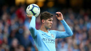 Manchester City defender John Stones has lauded the Premier League as the toughest division in the world. The English top flight has long been viewed as one...