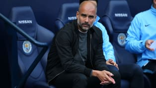 More ​Manchester City host Fulham in the Carabao Cup on Thursday, just three days after their recent Premier League match against Tottenham Hotspur. The top...