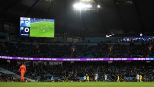 Haftanın karikatürlerinde İngiliz ekiplerinin Lig Kupası mücadelelerinden notlar ağırlıklı olarak yer bulmuş durumda. Haftanın önemli futbol olayları için...