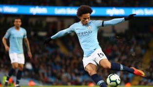 Manchester Cityjelas jadi tim yang menampilkan performa konsisten di sepanjang musim 2018/19, meski perjalanan mereka di kompetisi Champions League harus...